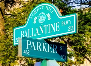 cropped-ballantine-and-parker-21.jpg